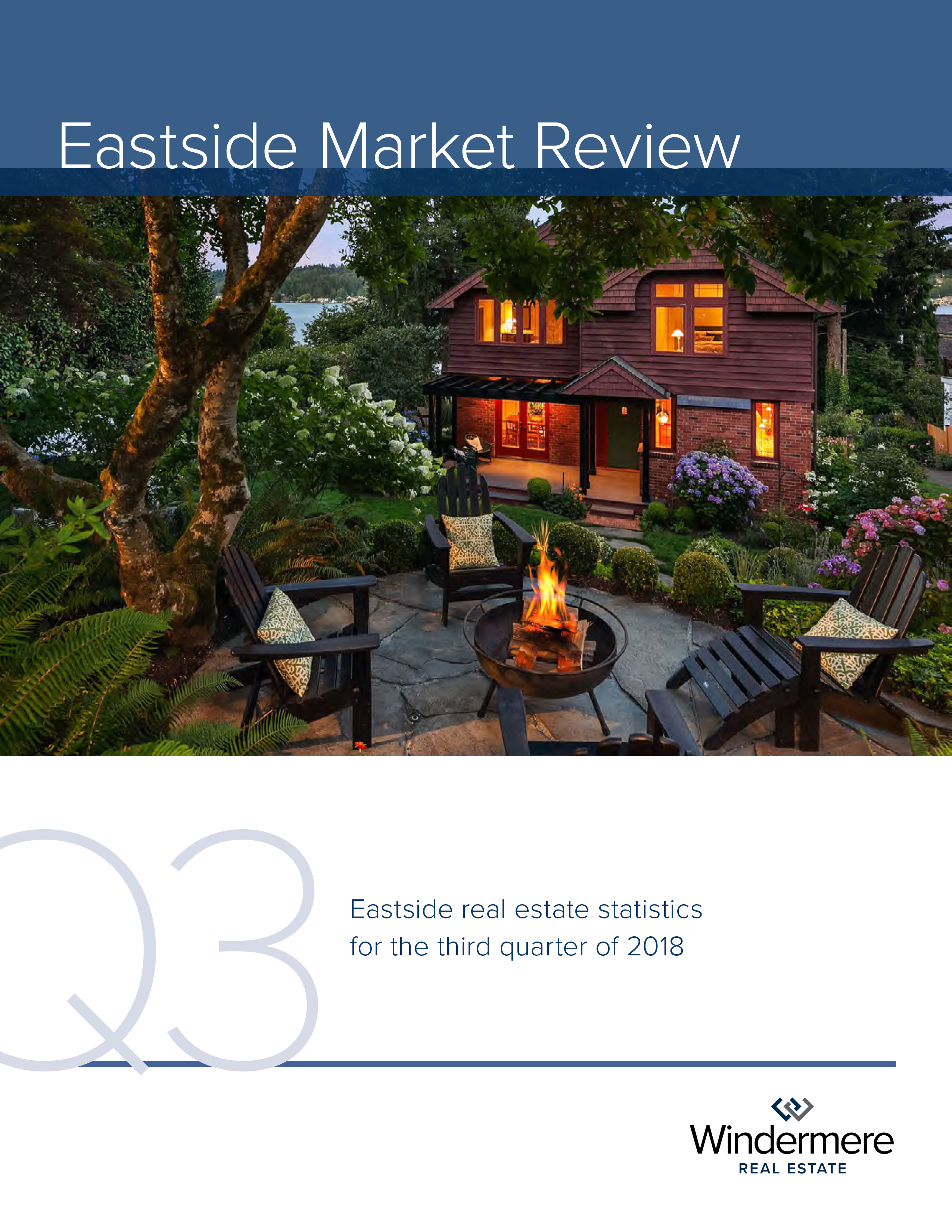 eastsidemarketreview_q3_2018_cover.png